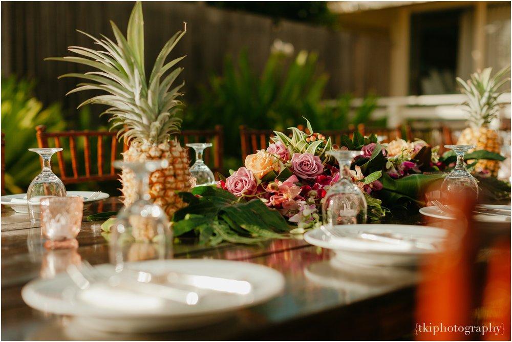 Destination-Wedding-Maui-White-Orchid-Wedding_0038.jpg