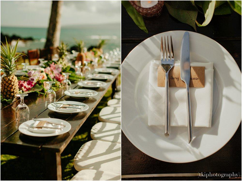 Destination-Wedding-Maui-White-Orchid-Wedding_0039.jpg