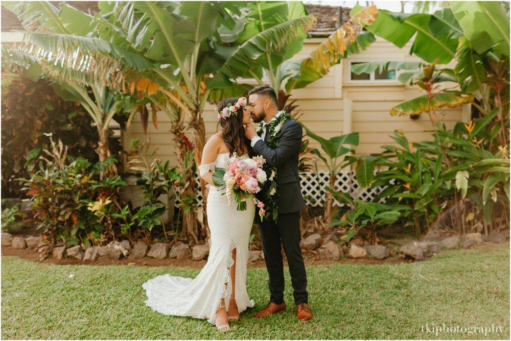 Destination-Wedding-Maui-White-Orchid-Wedding_0040.jpg
