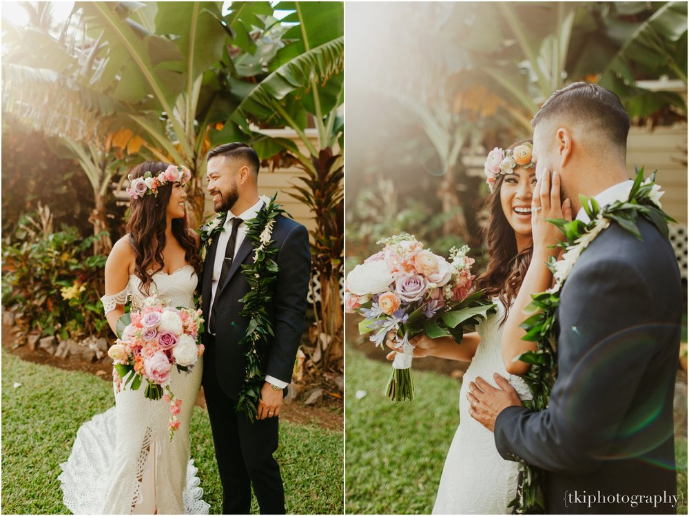 Destination-Wedding-Maui-White-Orchid-Wedding_0041.jpg