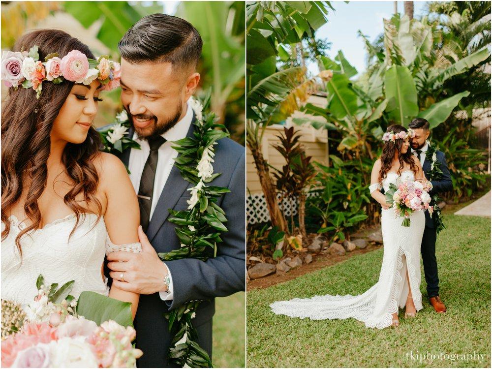 Destination-Wedding-Maui-White-Orchid-Wedding_0042.jpg