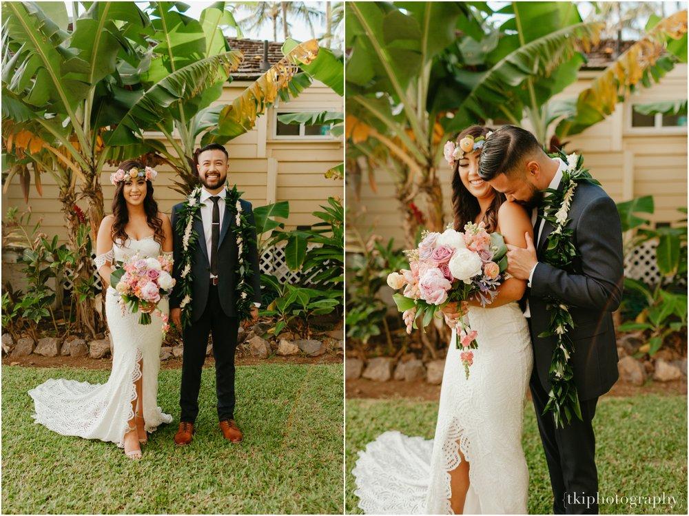 Destination-Wedding-Maui-White-Orchid-Wedding_0043.jpg