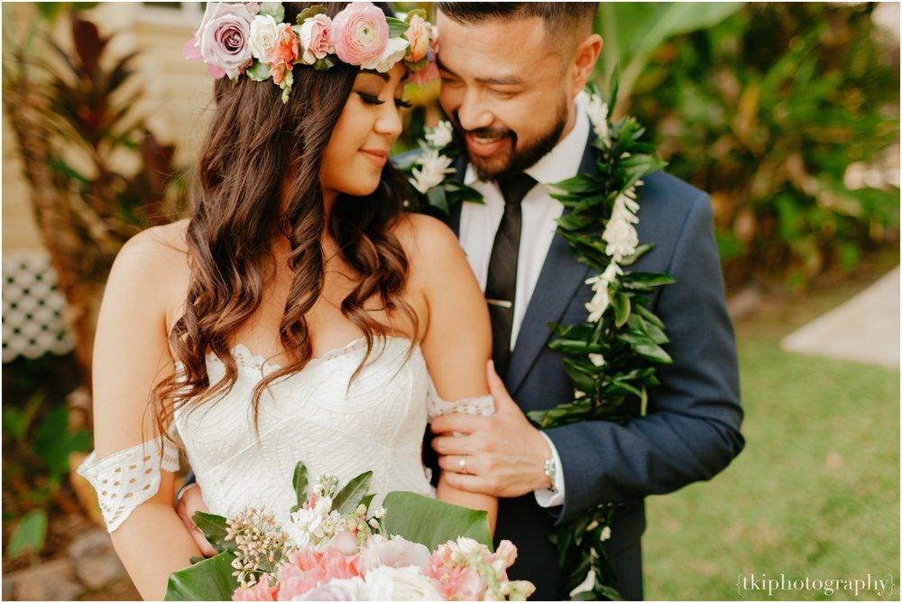 Destination-Wedding-Maui-White-Orchid-Wedding_0044.jpg
