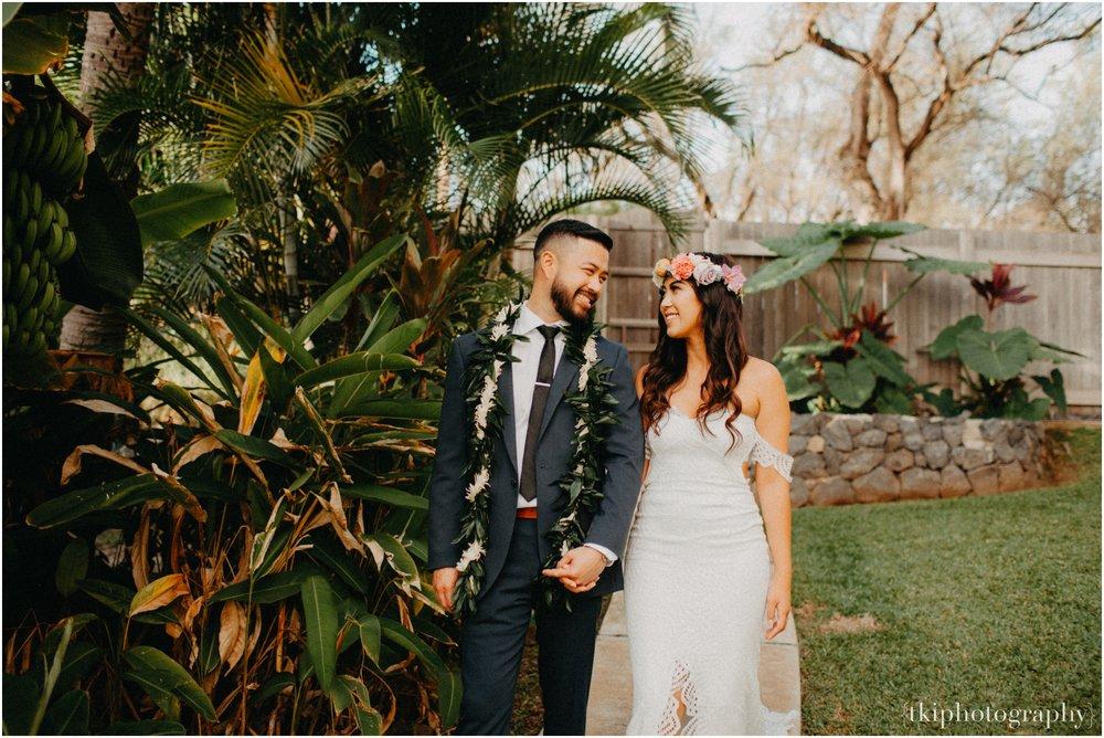 Destination-Wedding-Maui-White-Orchid-Wedding_0045.jpg