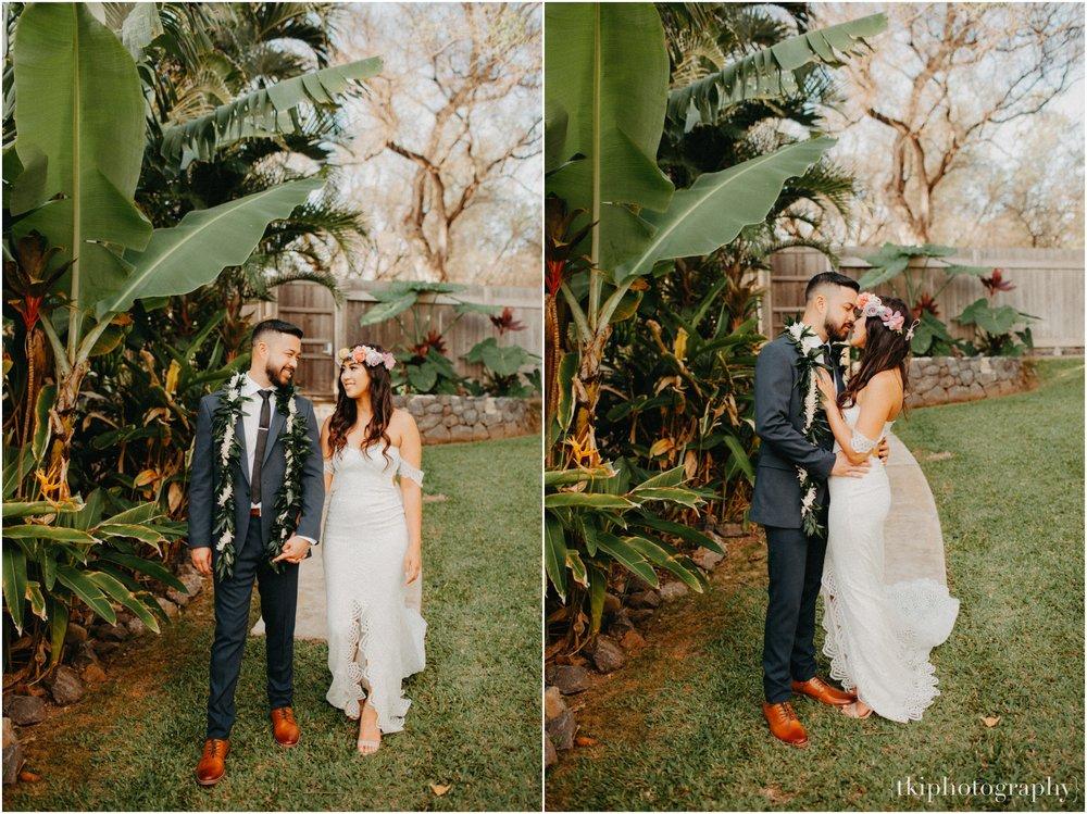 Destination-Wedding-Maui-White-Orchid-Wedding_0046.jpg