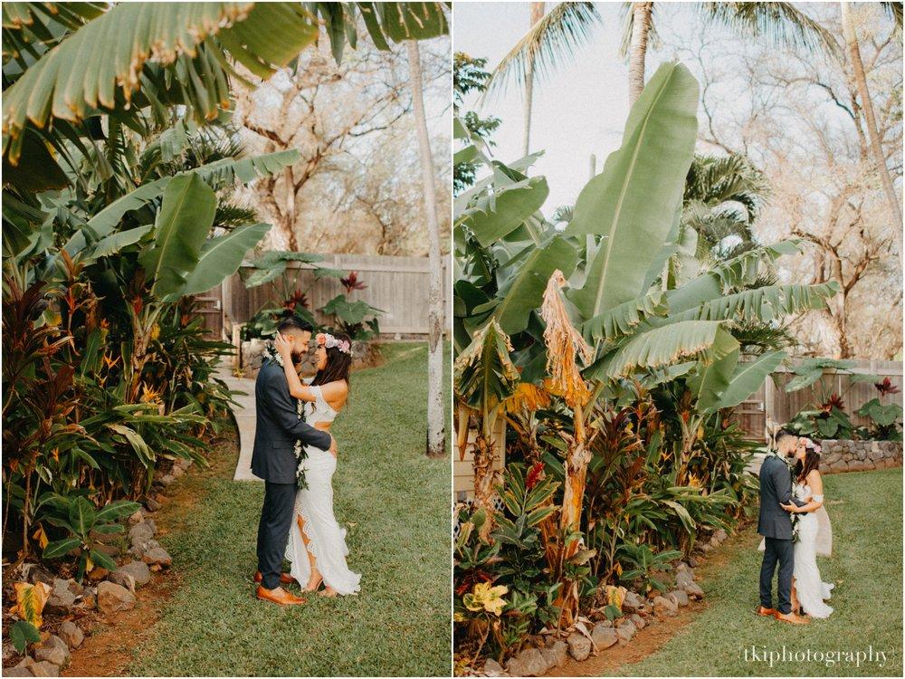 Destination-Wedding-Maui-White-Orchid-Wedding_0047.jpg