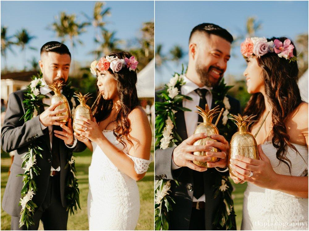 Destination-Wedding-Maui-White-Orchid-Wedding_0048.jpg