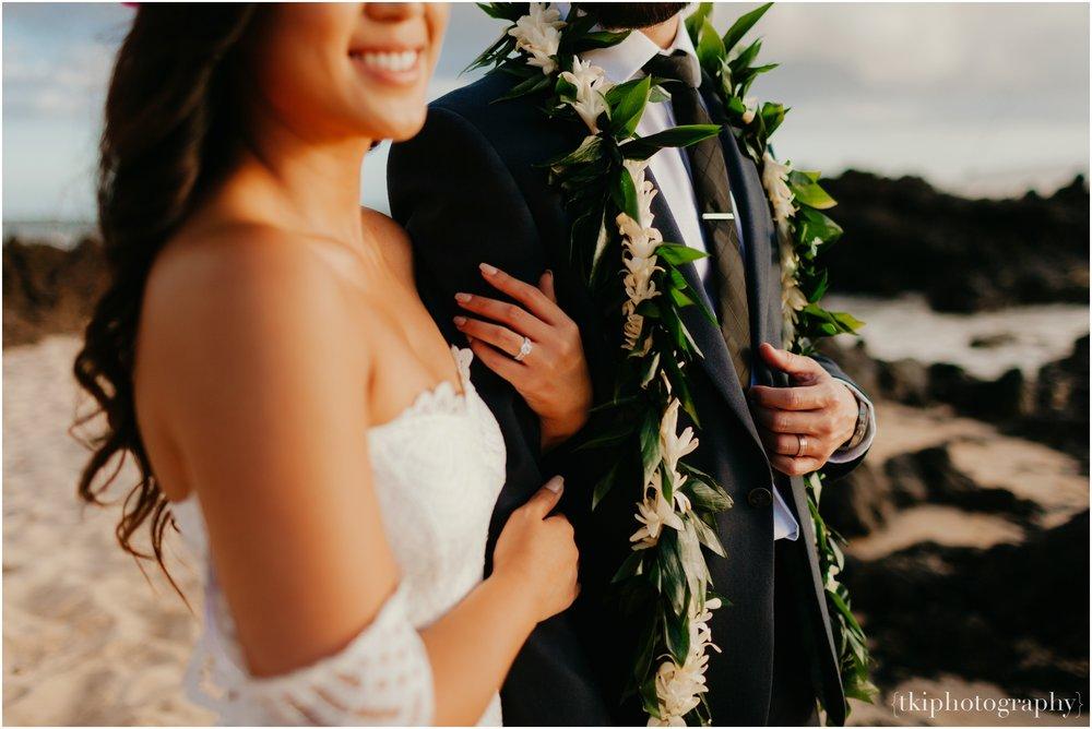 Destination-Wedding-Maui-White-Orchid-Wedding_0050.jpg