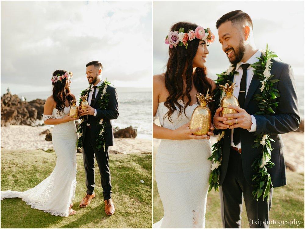 Destination-Wedding-Maui-White-Orchid-Wedding_0049.jpg