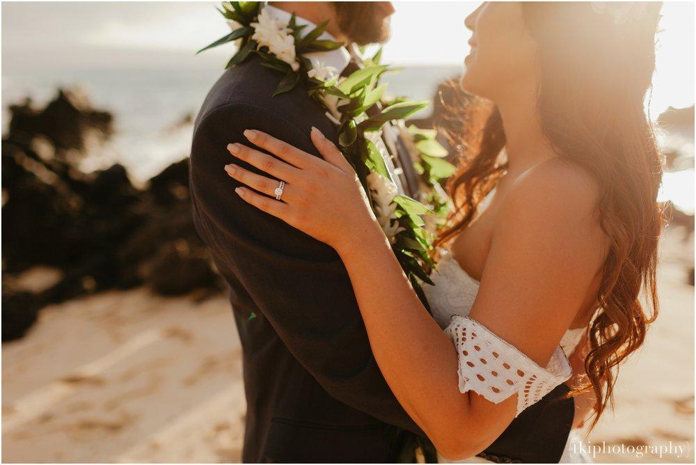 Destination-Wedding-Maui-White-Orchid-Wedding_0051.jpg