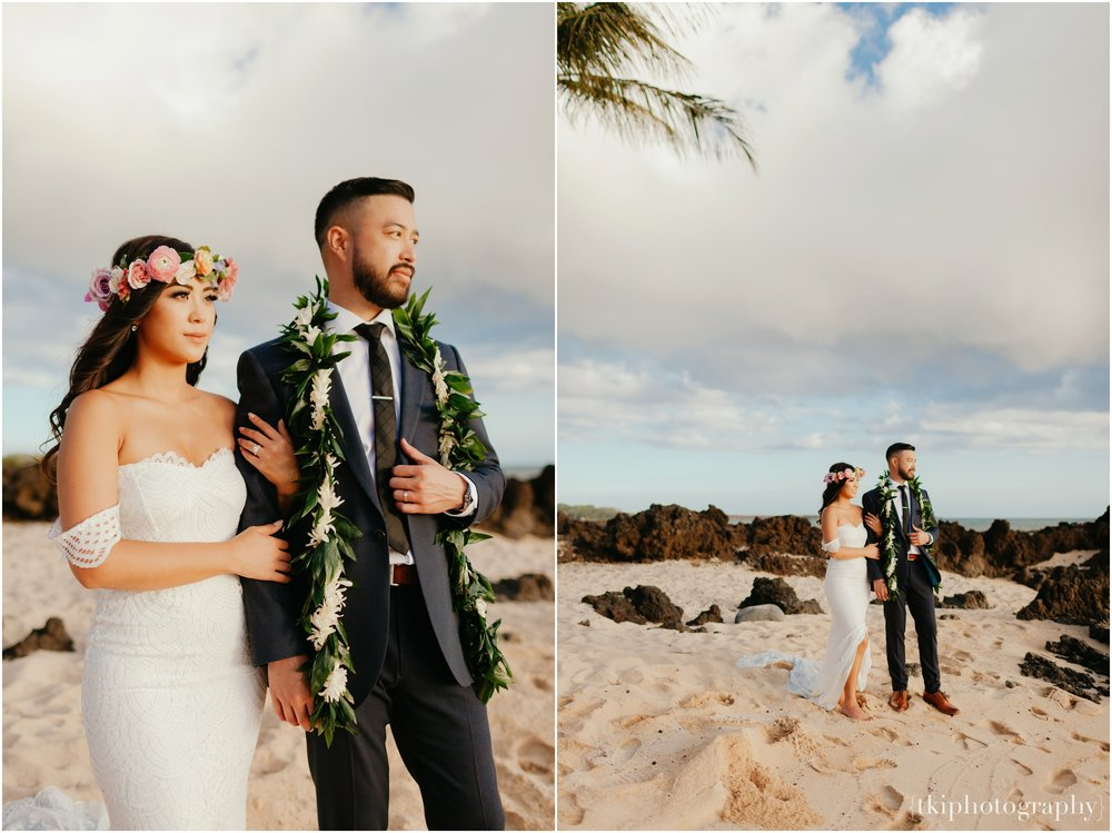 Destination-Wedding-Maui-White-Orchid-Wedding_0052.jpg