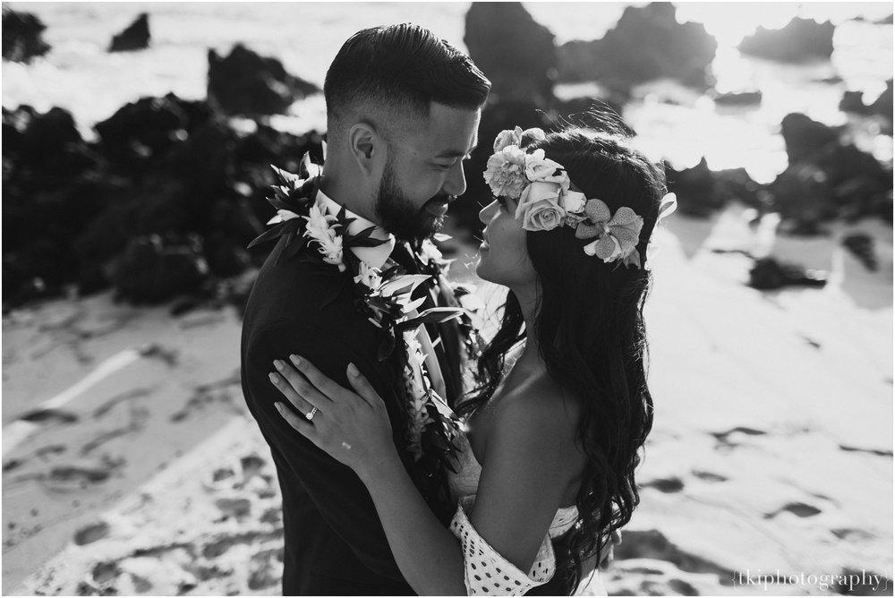 Destination-Wedding-Maui-White-Orchid-Wedding_0053.jpg
