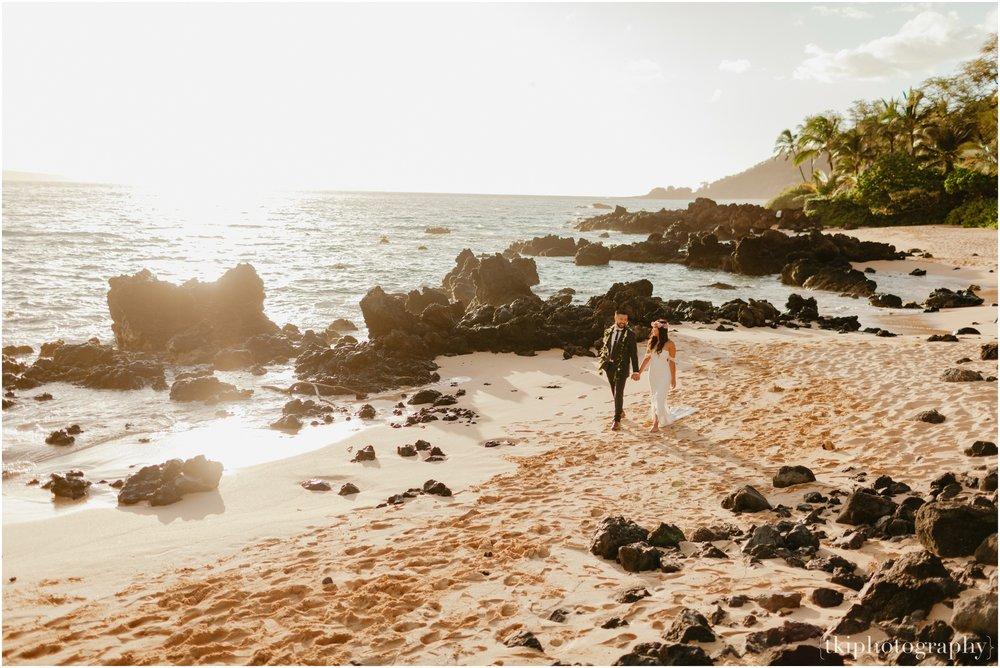 Destination-Wedding-Maui-White-Orchid-Wedding_0054.jpg