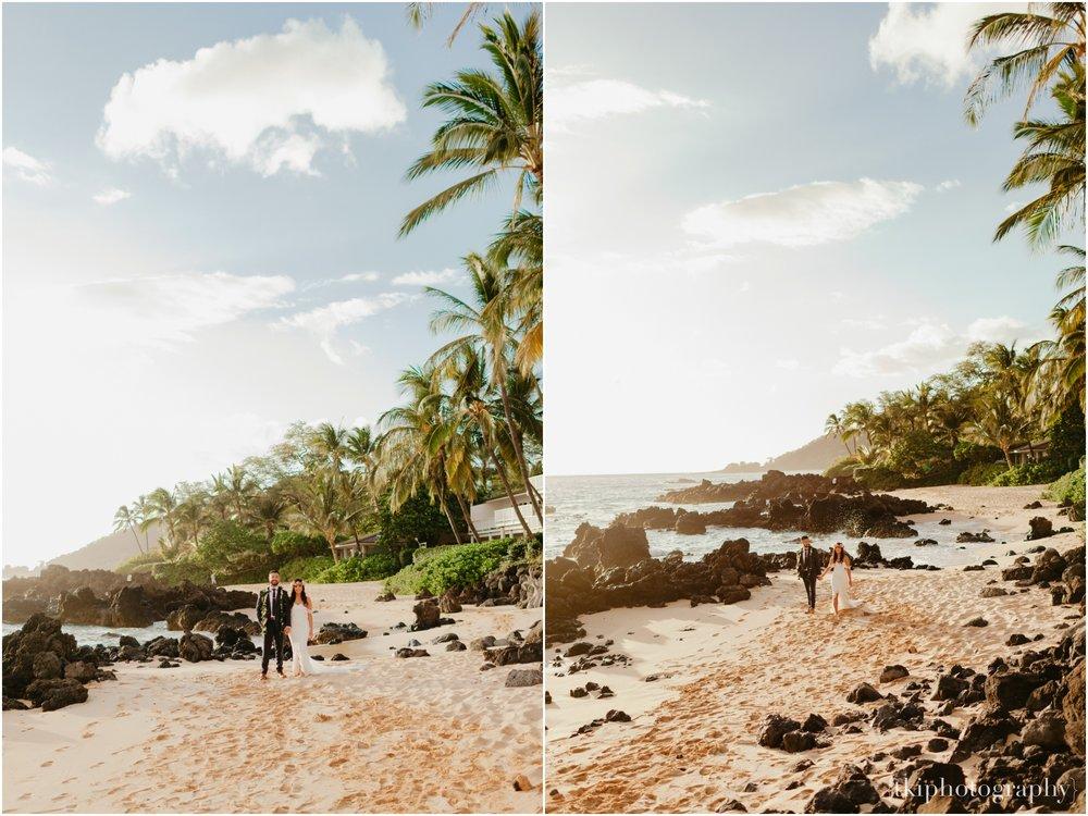 Destination-Wedding-Maui-White-Orchid-Wedding_0055.jpg