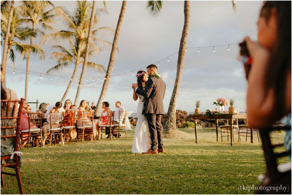 Destination-Wedding-Maui-White-Orchid-Wedding_0056.jpg