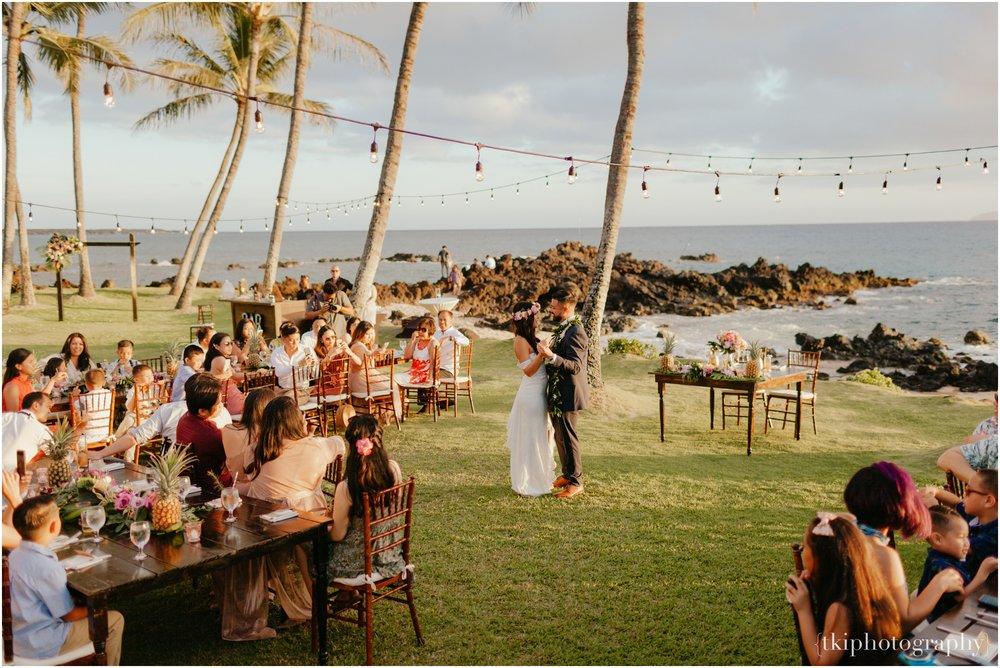 Destination-Wedding-Maui-White-Orchid-Wedding_0057.jpg