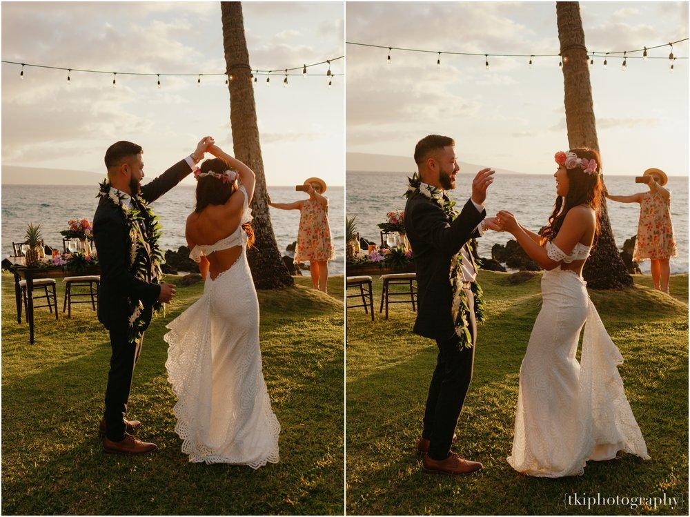 Destination-Wedding-Maui-White-Orchid-Wedding_0058.jpg