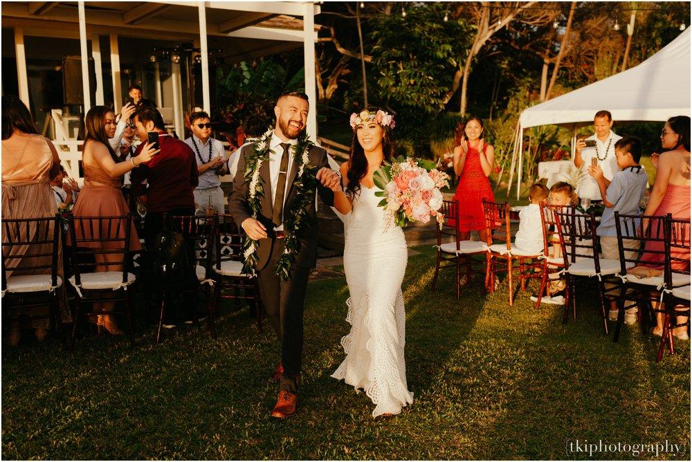Destination-Wedding-Maui-White-Orchid-Wedding_0059.jpg