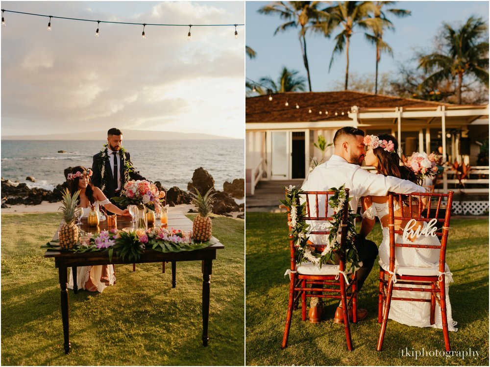 Destination-Wedding-Maui-White-Orchid-Wedding_0060.jpg