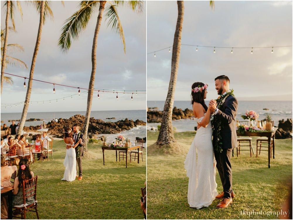 Destination-Wedding-Maui-White-Orchid-Wedding_0061.jpg