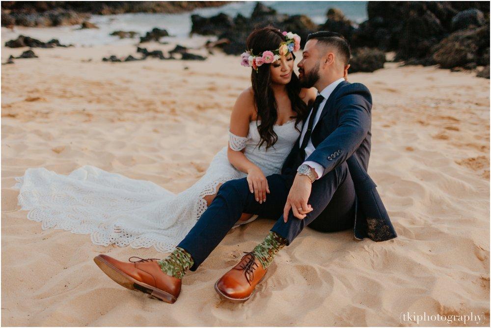 Destination-Wedding-Maui-White-Orchid-Wedding_0062.jpg