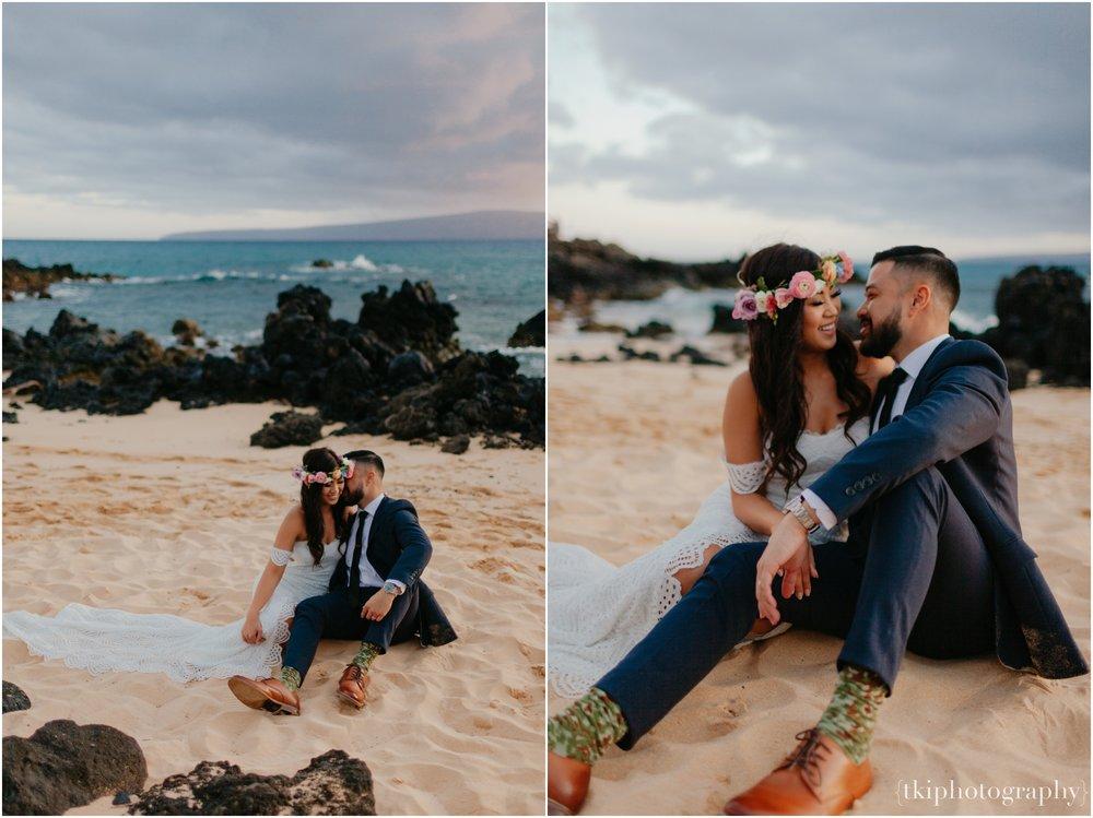 Destination-Wedding-Maui-White-Orchid-Wedding_0063.jpg