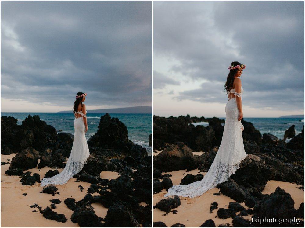 Destination-Wedding-Maui-White-Orchid-Wedding_0064.jpg