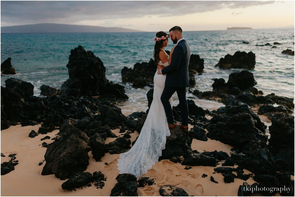 Destination-Wedding-Maui-White-Orchid-Wedding_0065.jpg