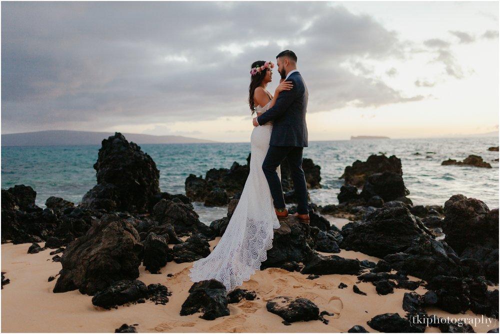 Destination-Wedding-Maui-White-Orchid-Wedding_0066.jpg