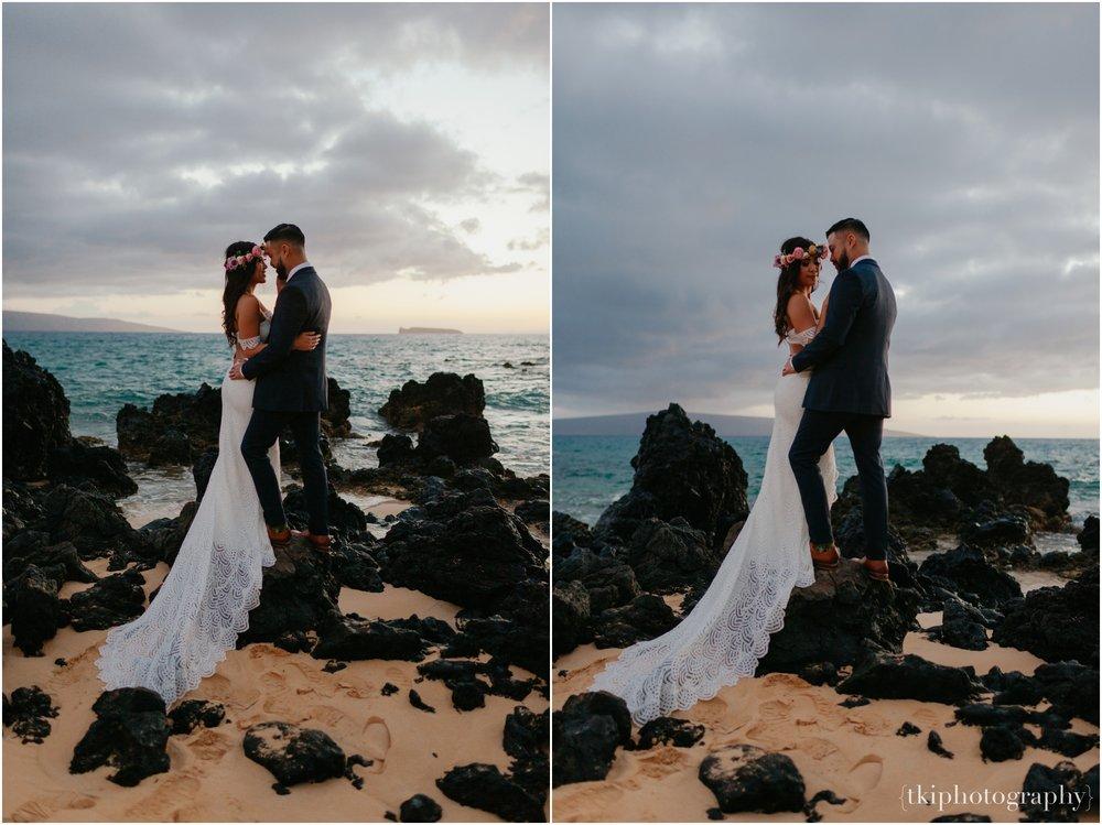 Destination-Wedding-Maui-White-Orchid-Wedding_0067.jpg