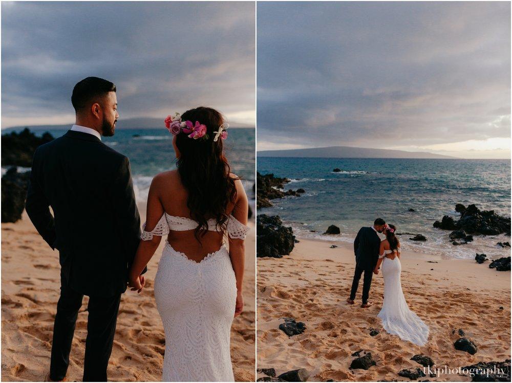 Destination-Wedding-Maui-White-Orchid-Wedding_0068.jpg