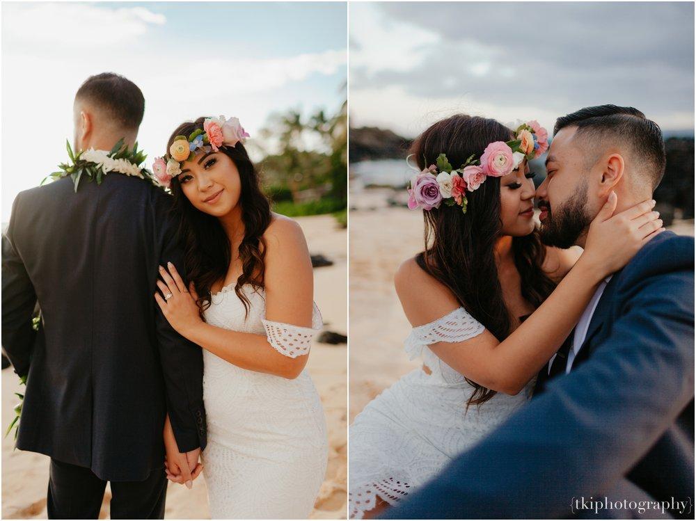Destination-Wedding-Maui-White-Orchid-Wedding_0069.jpg