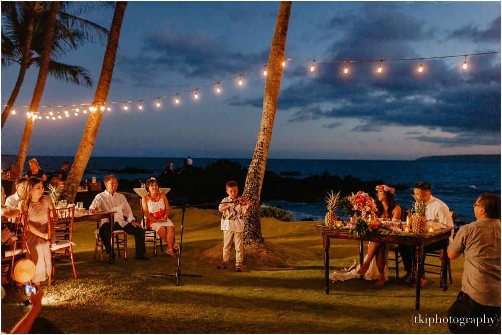 Destination-Wedding-Maui-White-Orchid-Wedding_0070.jpg