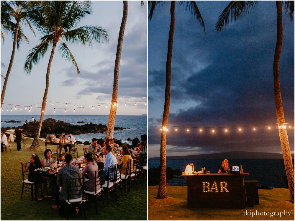 Destination-Wedding-Maui-White-Orchid-Wedding_0071.jpg