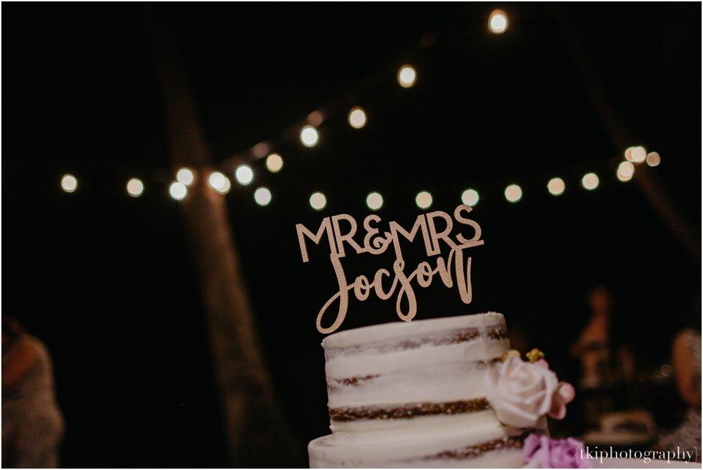Destination-Wedding-Maui-White-Orchid-Wedding_0073.jpg
