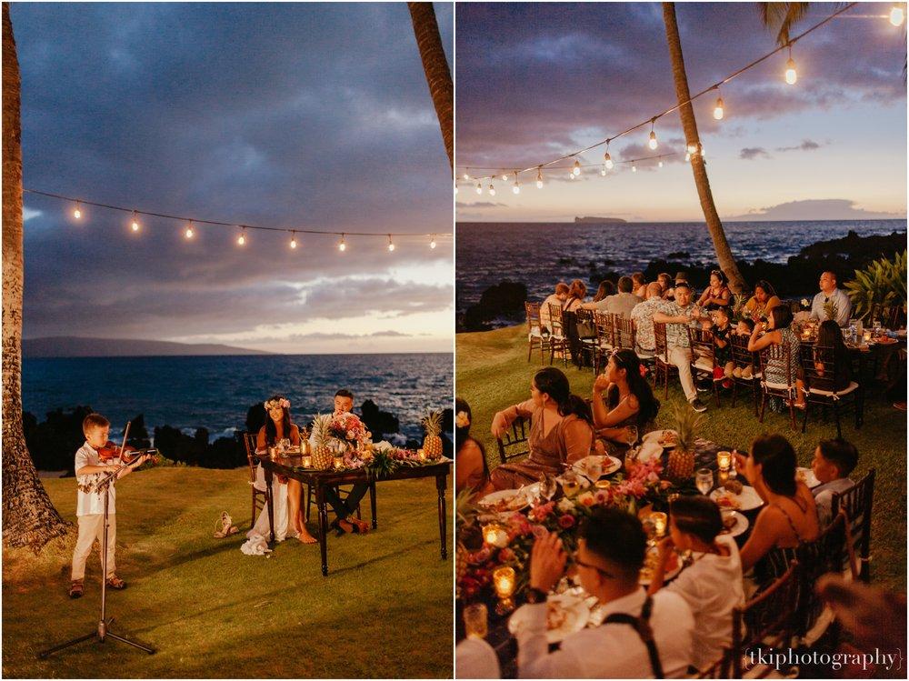 Destination-Wedding-Maui-White-Orchid-Wedding_0072.jpg