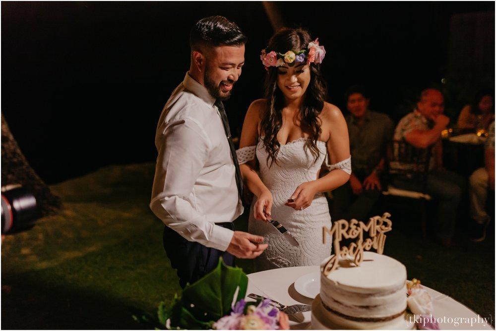 Destination-Wedding-Maui-White-Orchid-Wedding_0074.jpg