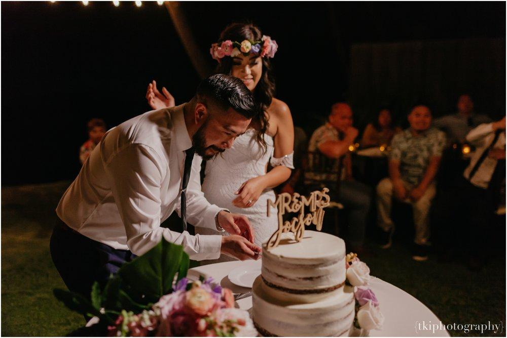 Destination-Wedding-Maui-White-Orchid-Wedding_0075.jpg