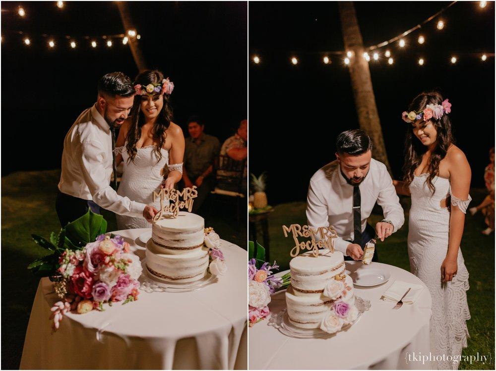 Destination-Wedding-Maui-White-Orchid-Wedding_0076.jpg