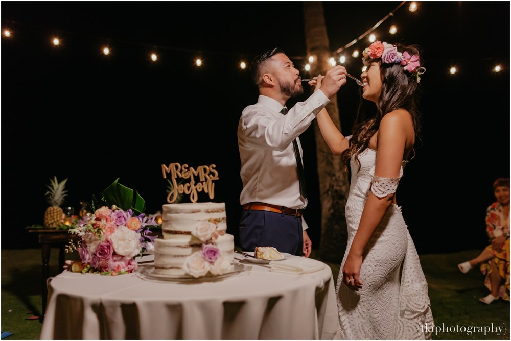Destination-Wedding-Maui-White-Orchid-Wedding_0077.jpg