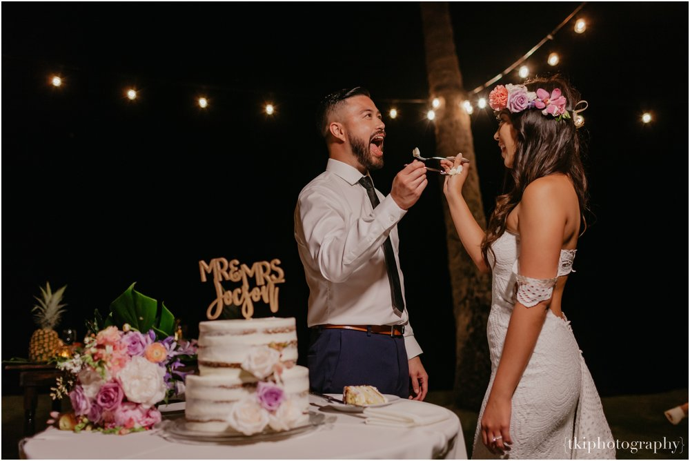 Destination-Wedding-Maui-White-Orchid-Wedding_0078.jpg
