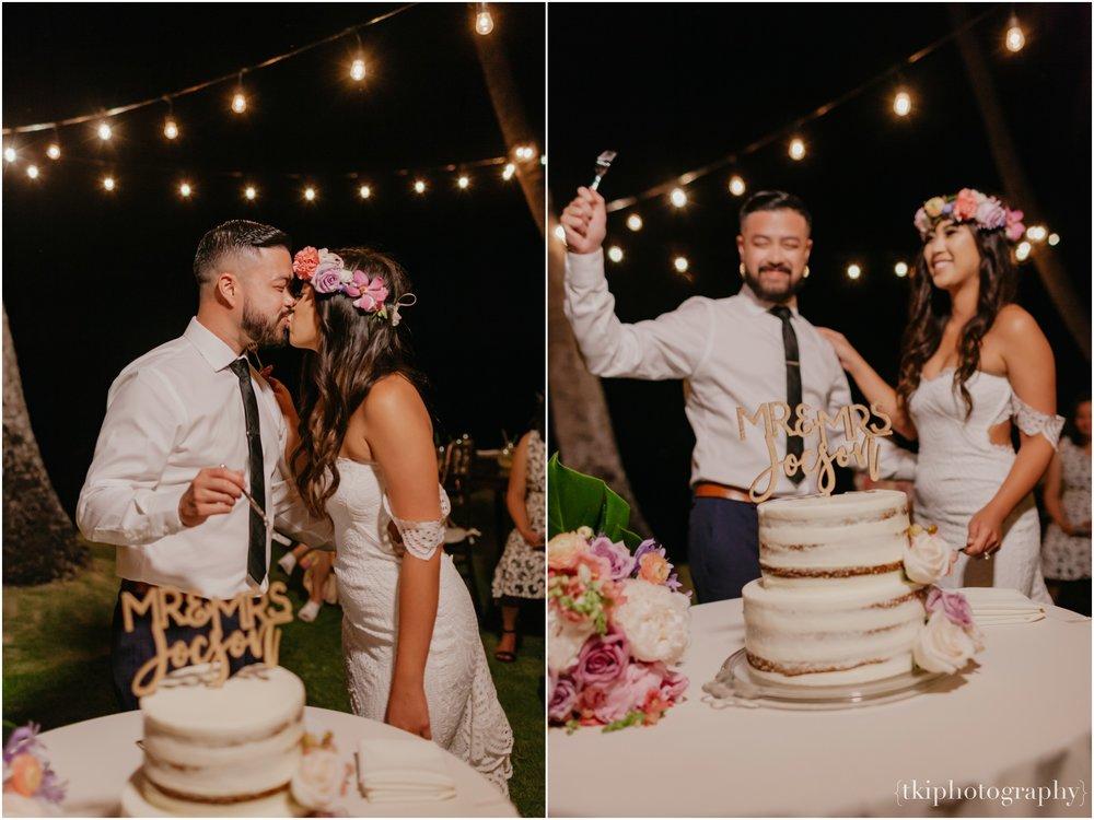 Destination-Wedding-Maui-White-Orchid-Wedding_0079.jpg