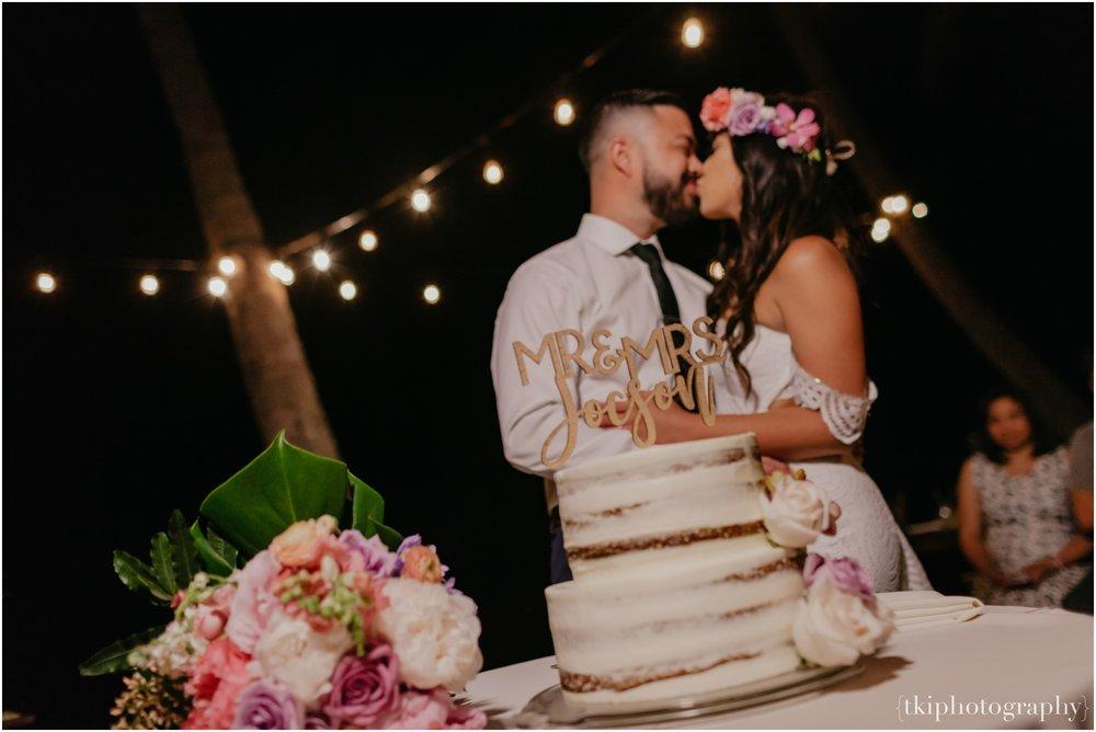 Destination-Wedding-Maui-White-Orchid-Wedding_0080.jpg