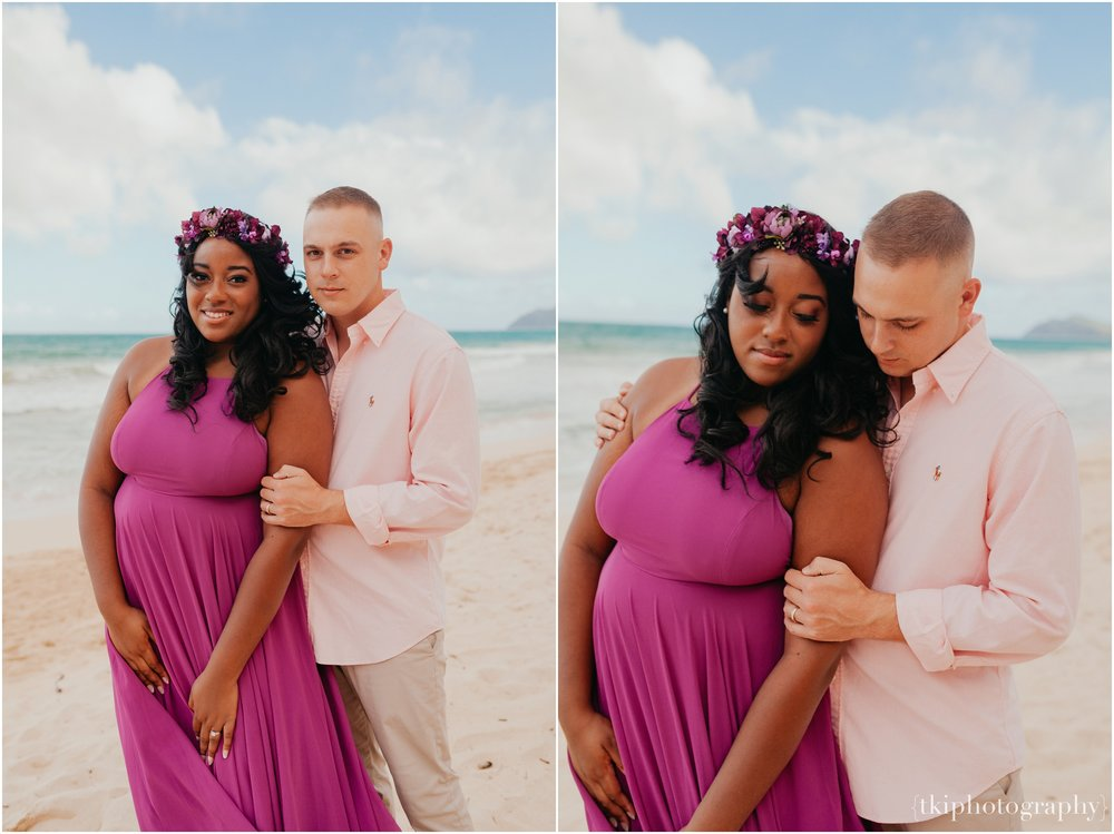 Couples-Session-Hawaii-Sherwoods-Forrest_0010.jpg