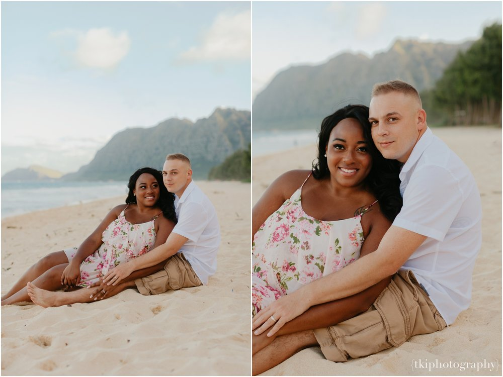 Couples-Session-Hawaii-Sherwoods-Forrest_0019.jpg
