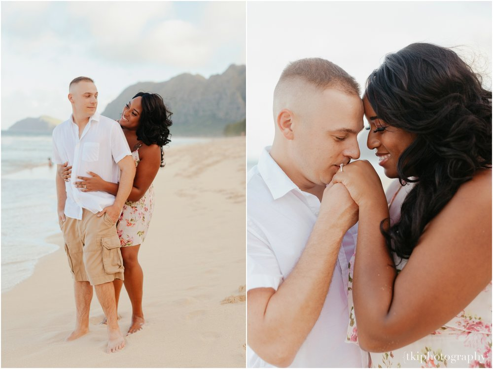 Couples-Session-Hawaii-Sherwoods-Forrest_0020.jpg