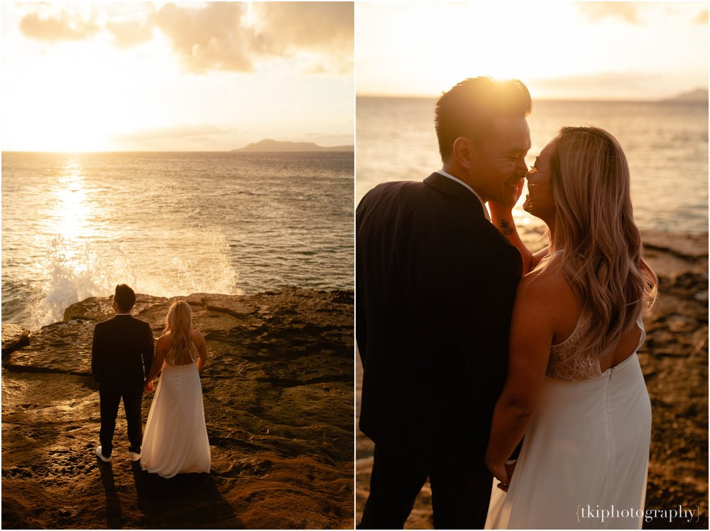 Couples-Session-Hawaii-at-sunset-cliffside_0018.jpg