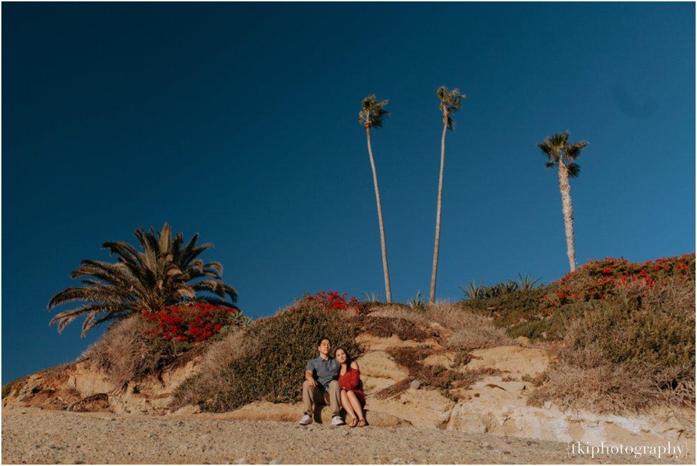 Laguna-Beach-Couples-Session-sunset-on-the-beach_0008.jpg