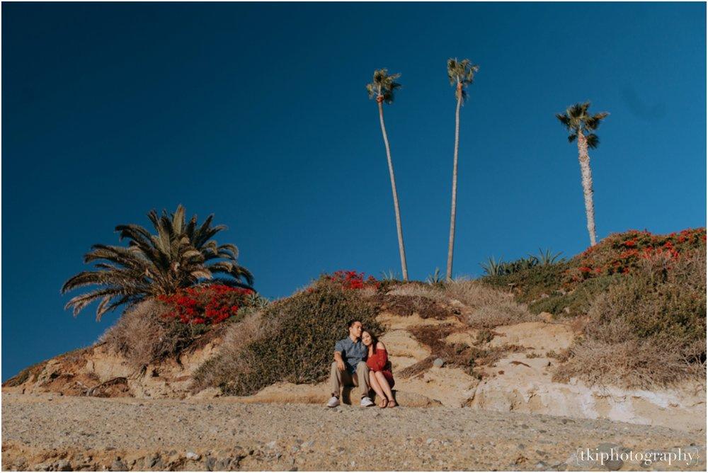 Laguna-Beach-Couples-Session-sunset-on-the-beach_0009.jpg