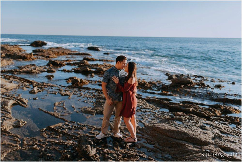 Laguna-Beach-Couples-Session-sunset-on-the-beach_0010.jpg